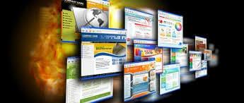 كيفية إنشاء موقع إلكتروني مجاني أو مدفوع