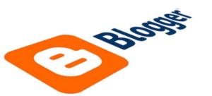 إنشاء موقع إلكتروني على منصة بلوجر